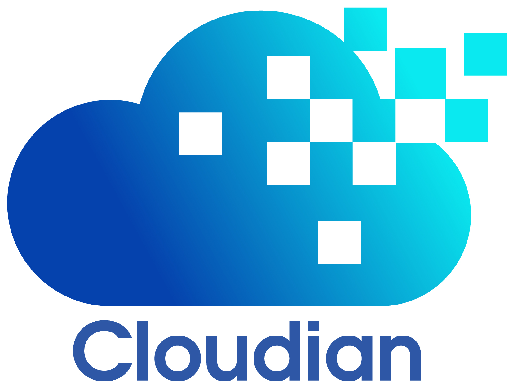 Cloudian International (Hong Kong) Limited